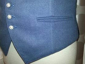 Les Chaps uniforme 7.jpg