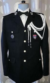 Les Chaps retouche uniforme 1.jpg