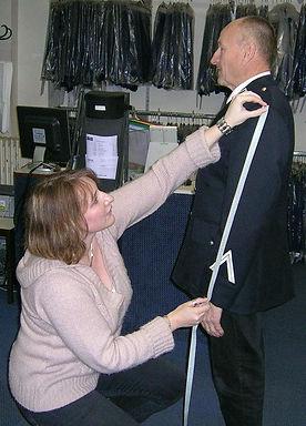 Les Chaps retouche uniforme 2.jpg