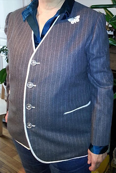 veste tailleur 1.jpg