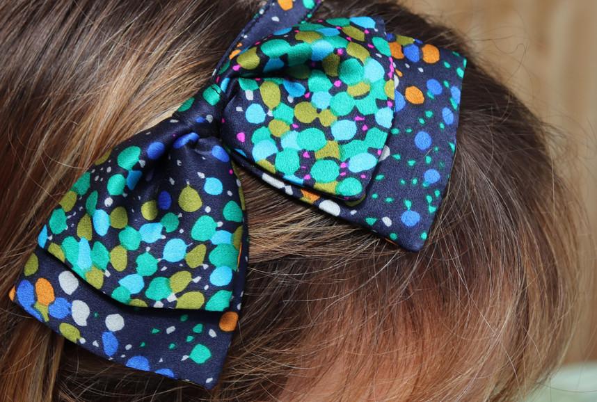 Les Chaps papillon cheveux 3.jpg