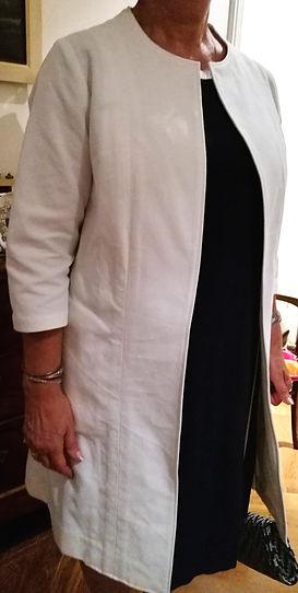 veste tailleur 7.jpg