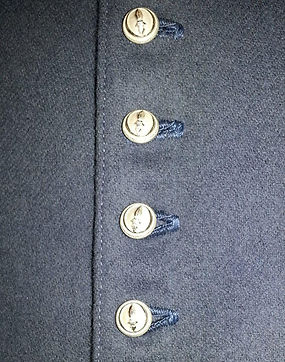 Les Chaps uniforme militaire 5.jpg