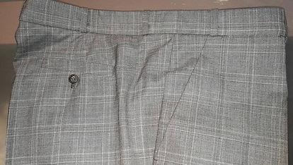pantalon 4.jpg