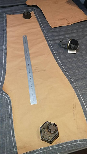pantalon 1.jpg
