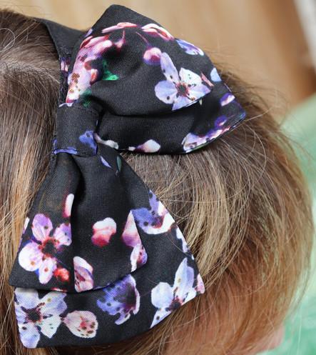 Les Chaps papillon cheveux 4.jpg
