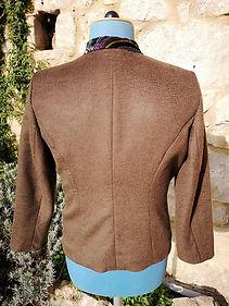 Les Chaps veste femme 3.jpg