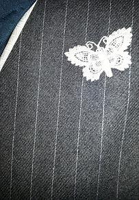 veste tailleur 4.jpg