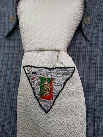 Les Chaps cravate 4.jpg