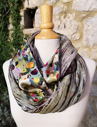 Les Chaps foulard 1.jpg