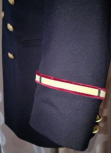 Les Chaps regalonnage de veste 2.jpg