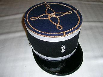 Les Chaps retouche uniforme 3.jpg