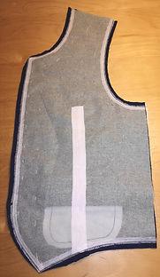 Les Chaps uniforme militaire 6.jpg