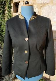 Les Chaps veste femme 4.jpg