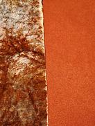 Les Chaps tissus pour veste femme 2.jpg
