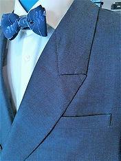 blazer 3.jpg
