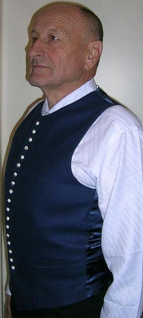 Les Chaps uniforme militaire 4.jpg