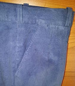 pantalon 6.jpg