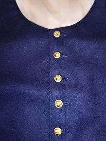 Les Chaps uniforme militaire 1.jpg