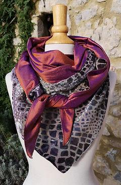 Les Chaps foulard 4.jpg