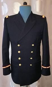 Les Chaps regalonnage de veste 3.jpg
