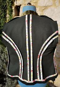 Les Chaps veste femme 5.jpg