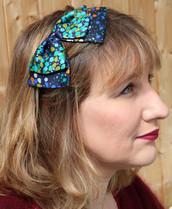 Les Chaps papillon cheveux 2.jpg
