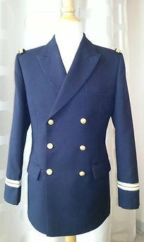 Les Chaps modification uniforme 1.jpg