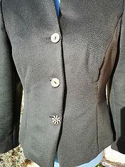 Les Chaps tissus pour veste femme 6.jpg
