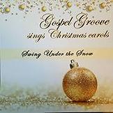 pochette Christmas Carols.jpg