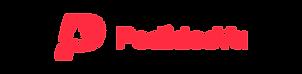 logo-PedidosYa-02.png