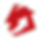 BoS Logo2-01.png