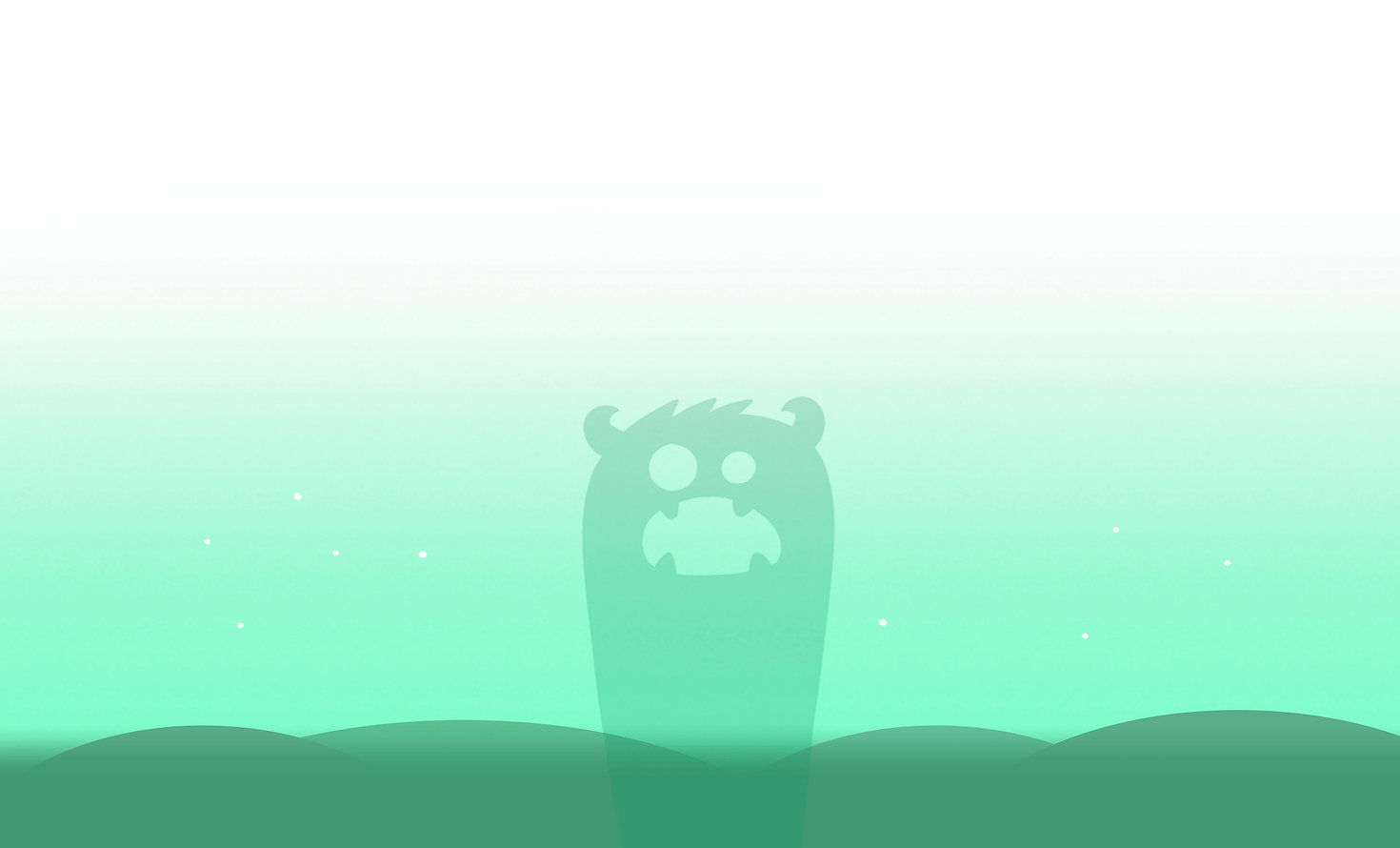 WebsiteBG_PLAIN.jpg