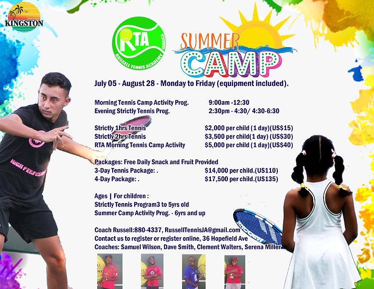 RTA Summer Camp Flyer 2021 REV 2.jpg