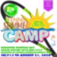 SUMMER CAMP PROMO 2020.jpg