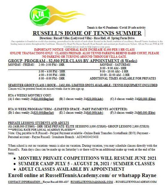 RTA Mobay Summer form 2021.JPG