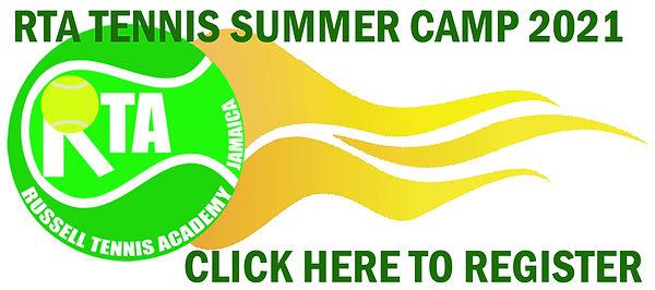 RTA SUMMER CAMP 2021.jpg