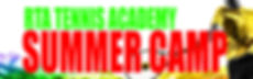 CAMPION TENNIS CAMP BANNER PRINT.jpg