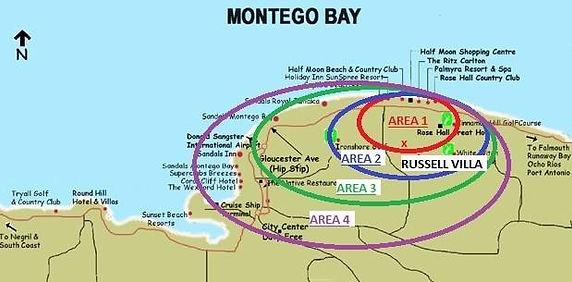 Rossell Villa Transportation map.jpg