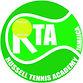 RR logo Ball Jamaica 2014.jpg