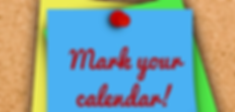 mark-your-calendar_orig.png