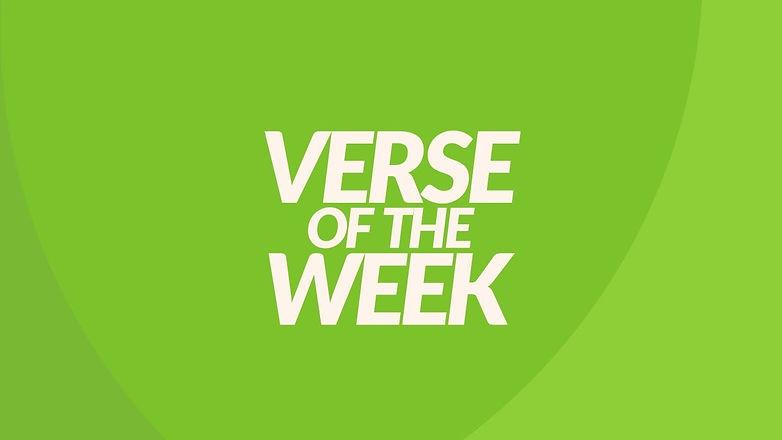 verse of the week.jpg