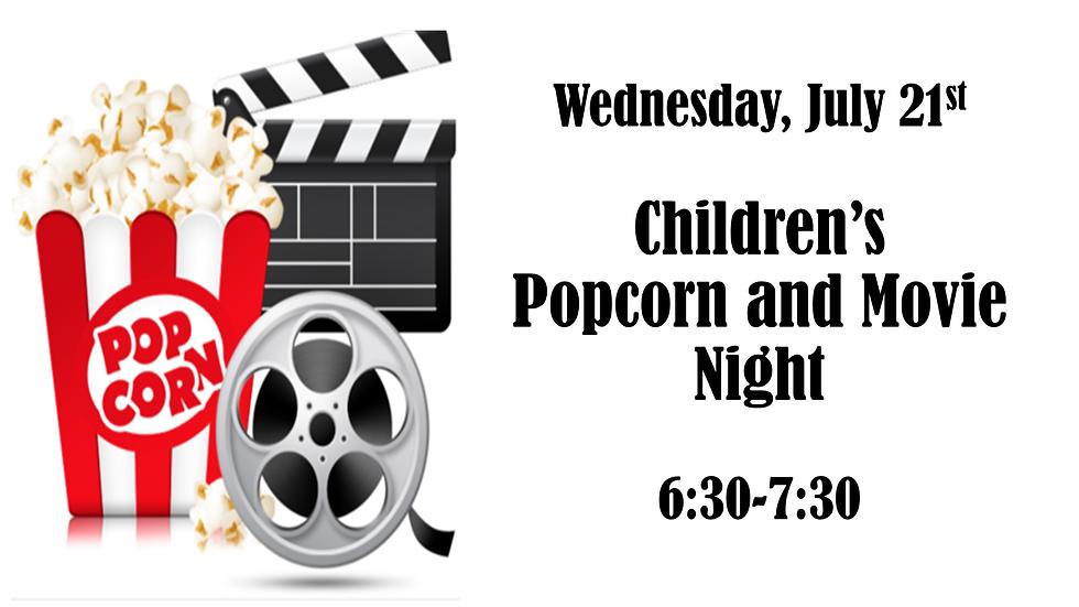 popcorn movie promo.png