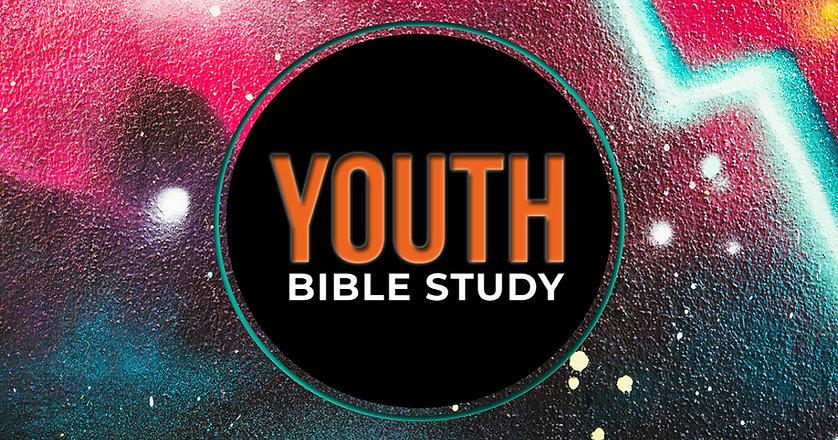 youth study.jpg