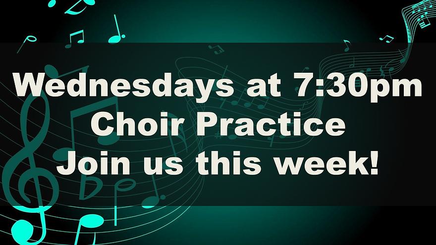 choir practice.png