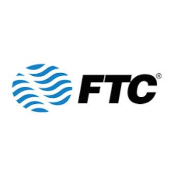 FTC_edited.jpg