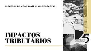 IMPACTOS_TRIBUTÁRIOS.png