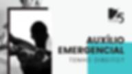 AUXÍLIO_EMERGENCIAL_TENHO_DIREITO_.png