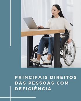 DIREITOS PCD'S LISTA E OUTROS (1).png