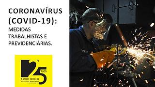 CORONAVÍRUS_-_MEDIDAS_TRABALHISTAS_E_PR